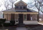 Foreclosed Home in Muskegon 49444 3133 5TH ST - Property ID: 4261703