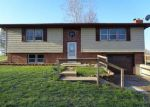 Foreclosed Home in Moberly 65270 1310 PRIVATE ROAD 1337 - Property ID: 4261711