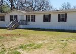 Foreclosed Home in Guthrie 73044 1850 LIBERTY DR - Property ID: 4261728