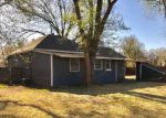 Foreclosed Home in Elk City 73644 901 N ADAMS AVE - Property ID: 4261729