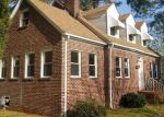 Foreclosed Home in Portsmouth 23704 124 ARMSTRONG ST - Property ID: 4261757
