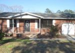 Foreclosed Home in Rossville 30741 408 JENKINS RD - Property ID: 4261807