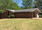 Foreclosed Home in Eatonton 31024 407 CRESTVIEW DR - Property ID: 4261809