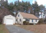 Foreclosed Home in Hampden 1036 35 CHARLES ST - Property ID: 4261841
