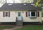 Foreclosed Home in Norton 2766 2 BARBERRY RD - Property ID: 4261844