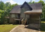 Foreclosed Home in Northport 35475 15101 GREEN CIR - Property ID: 4261865
