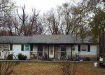 Foreclosed Home in Springdale 72764 20026 E HIGHWAY 412 - Property ID: 4261867