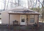 Foreclosed Home in Bowling Green 42101 3140 HAMMETT HILL RD - Property ID: 4261888