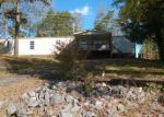 Foreclosed Home in Concord 28025 6407 OLD WAGON WHEEL LN - Property ID: 4261903