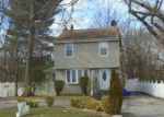 Foreclosed Home in Baldwin 11510 2686 MILBURN AVE - Property ID: 4261917