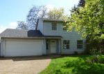 Foreclosed Home in Oregon City 97045 592 HOLMES LN - Property ID: 4261926