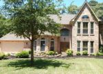 Foreclosed Home in Conroe 77304 7 ROYAL DALTON CIR - Property ID: 4261935
