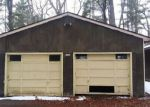Foreclosed Home in Webster 54893 5059 STATE ROAD 70 - Property ID: 4261939