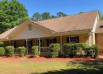 Foreclosed Home in Marianna 32448 2842 PILGRIM REST CHURCH RD - Property ID: 4261964