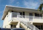 Foreclosed Home in Jensen Beach 34957 200 N EL MAR DR APT A201 - Property ID: 4261992