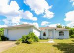 Foreclosed Home in Dunnellon 34431 20178 SW 83RD PL - Property ID: 4262013