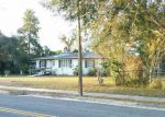 Foreclosed Home in Hawthorne 32640 21514 SE 69TH AVE - Property ID: 4262014