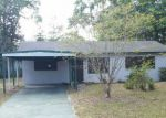 Foreclosed Home in Gainesville 32641 602 SE 14TH TER - Property ID: 4262044