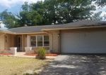 Foreclosed Home in Altamonte Springs 32714 623 ASHBERRY LN - Property ID: 4262046