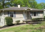 Foreclosed Home in Bessemer 35023 204 HIGHLAND DR - Property ID: 4262081