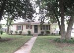 Foreclosed Home in Hartselle 35640 1110 BARKLEY ST SW - Property ID: 4262083