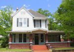 Foreclosed Home in Selma 36701 520 TREMONT ST - Property ID: 4262085