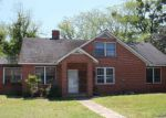 Foreclosed Home in Autaugaville 36003 2707 DUTCH BEND ST - Property ID: 4262090