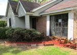 Foreclosed Home in Montgomery 36110 1028 N GAP LOOP - Property ID: 4262092