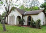 Foreclosed Home in Montgomery 36116 6286 ERIC LN - Property ID: 4262101