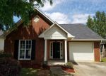 Foreclosed Home in Midland City 36350 102 SUNDANCE LN - Property ID: 4262104