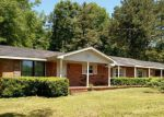 Foreclosed Home in Clanton 35045 2909 COUNTY ROAD 76 - Property ID: 4262111