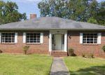 Foreclosed Home in Anniston 36207 1504 WOODSTOCK AVE - Property ID: 4262117