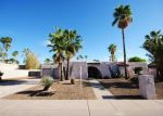 Foreclosed Home in Scottsdale 85254 6740 E JEAN DR - Property ID: 4262133