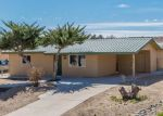 Foreclosed Home in Benson 85602 685 W CACTUS ST - Property ID: 4262150