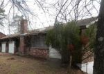Foreclosed Home in Eureka Springs 72632 120 OAKRIDGE DR - Property ID: 4262156