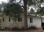 Foreclosed Home in Craig 81625 556 ROSE ST - Property ID: 4262166