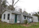 Foreclosed Home in Milford 19963 2026 THOMPSONVILLE RD - Property ID: 4262169