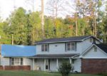 Foreclosed Home in Cuthbert 39840 6033 US HIGHWAY 82 W - Property ID: 4262181