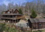 Foreclosed Home in Blairsville 30512 329 CRYSTAL DR - Property ID: 4262187