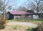 Foreclosed Home in Calhoun 30701 219 BROOKLINE CIR SE - Property ID: 4262194