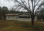 Foreclosed Home in Griffin 30223 283 YAMACRAW RD - Property ID: 4262204