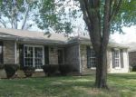 Foreclosed Home in Columbus 31907 3534 STATLER DR - Property ID: 4262206