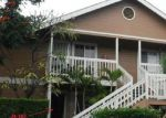 Foreclosed Home in Kihei 96753 140 UWAPO RD APT 24-102 - Property ID: 4262211