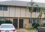 Foreclosed Home in Ewa Beach 96706 91-623 KILAHA ST APT 32 - Property ID: 4262214