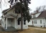 Foreclosed Home in Rockford 61102 1014 MONTAGUE ST - Property ID: 4262216