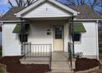Foreclosed Home in Collinsville 62234 1214 STATE ST - Property ID: 4262229