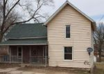Foreclosed Home in Albany 61230 208 N CHURCH ST - Property ID: 4262239