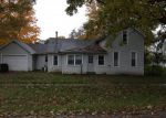 Foreclosed Home in Bement 61813 265 W WILSON ST - Property ID: 4262263