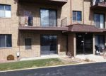 Foreclosed Home in Midlothian 60445 4010 150TH ST APT 1 - Property ID: 4262270