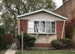 Foreclosed Home in Evanston 60201 1639 MCDANIEL AVE - Property ID: 4262287